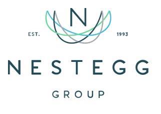 Nestegg Group