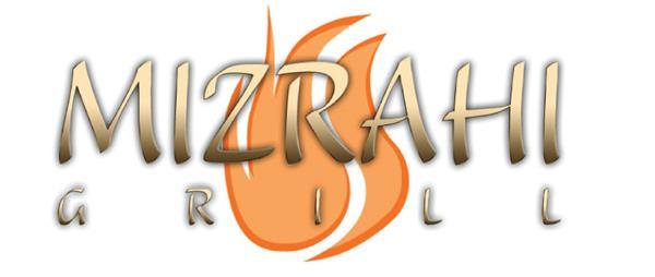 Mizrahi Grill