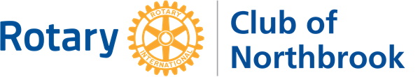 Rotary Club of Northbrook