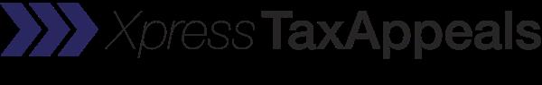 xpress tax appeals