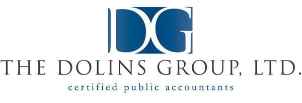 Dolins Group