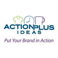 Action Plus Ideas